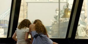 fun-with-the-kids-around-london