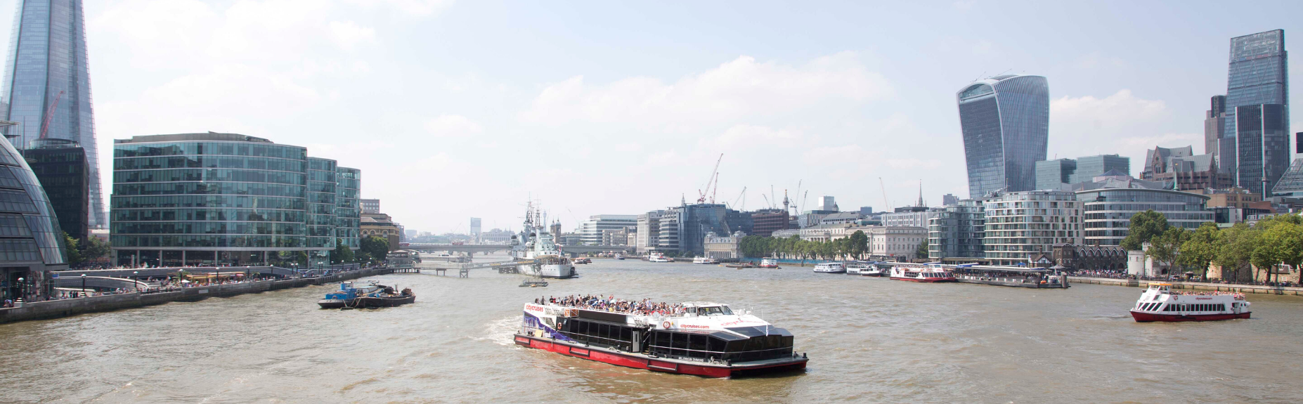 most-fun-river-cruises-london-header